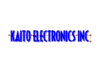 Kaito Electronics