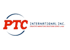 PTC International