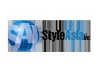 Style Asia