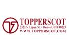 Topperscot