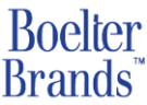 BOELTER BRANDS