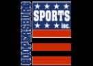 Coopersburg Sports