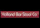 Holland Bar Stool